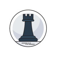 https://digispeed.fr/wp-content/uploads/2020/06/strategiie-200x200.jpg