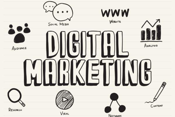 outils de marketing_digitale