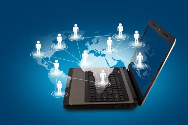 intranet: Améliorer votre communication interne